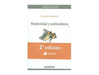 modernidad-y-ambivalencia-9788476587089