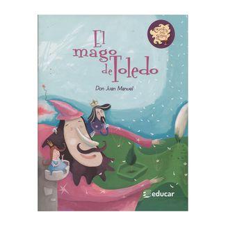 el-mago-de-toledo-9789580518518