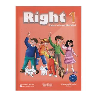 right-1-student-s-book-and-workbook-9789580518549