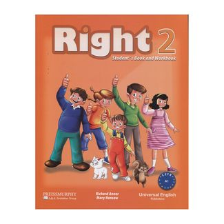 right-2-student-s-book-and-workbook-9789580518556