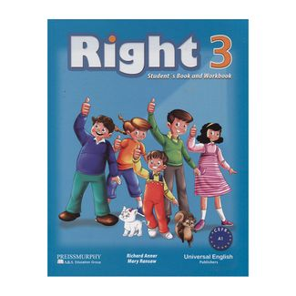 right-3-student-s-book-and-workbook-9789580518563