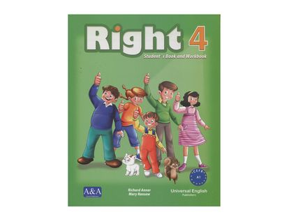 right-4-student-s-book-and-workbook-9789580518570