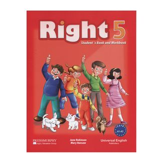 right-5-student-s-book-and-workbook-9789580518587