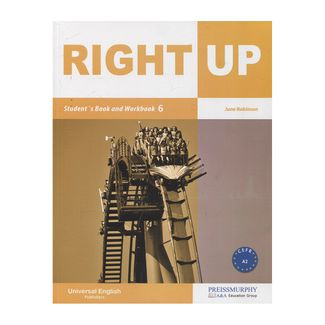 right-up-6-student-s-book-and-workbook-9789580518594