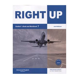 right-up-7-student-s-book-and-workbook-9789580518600