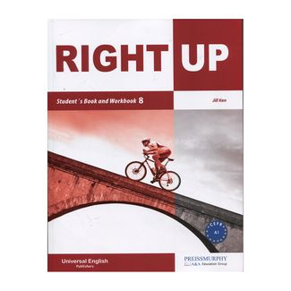 right-up-8-student-s-book-and-workbook-9789580518617