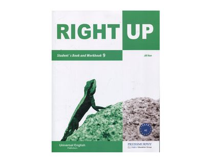 right-up-9-student-s-book-and-workbook-9789580518624