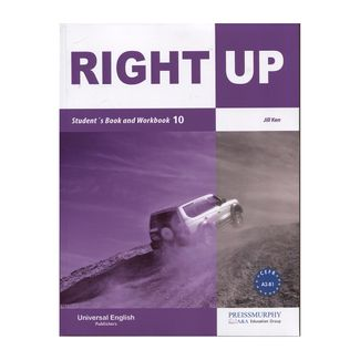 right-up-10-student-s-book-and-workbook-9789580518631