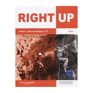 right-up-11-student-s-book-and-workbook-9789580518648