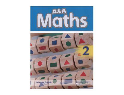 a-a-maths-2-9789580518662