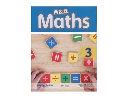 a-a-maths-3-9789580518679