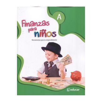 finanzas-para-ninos-a-9789580518914