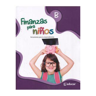 finanzas-para-ninos-b-9789580518921