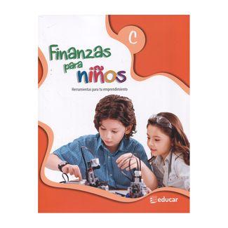 finanzas-para-ninos-c-9789580518938