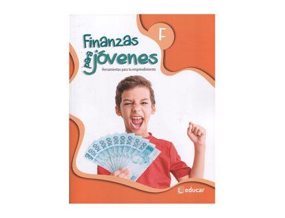 finanzas-para-jovenes-f-9789580518969