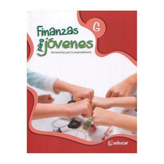 finanzas-para-jovenes-g-9789580518976