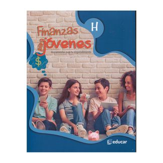 finanzas-para-jovenes-h-9789580518983