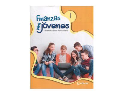 finanzas-para-jovenes-i-9789580518990