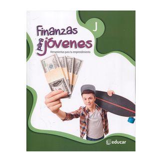finanzas-para-jovenes-j-9789580519003