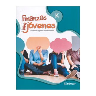 finanzas-para-jovenes-k-9789580519010