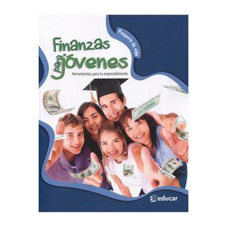 finanzas-para-jovenes-proyecto-de-vida-9789580519027
