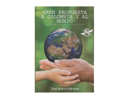 gran-propuesta-a-colombia-9789580614197