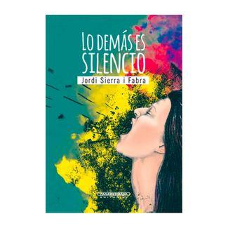 lo-demas-es-silencio-9789583058684