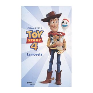 toy-story-4-la-novela-9789584278265