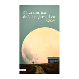 la-sonrisa-de-los-pajaros-9789584278821