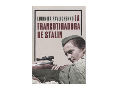 la-francotiradora-de-stalin-9789584279064