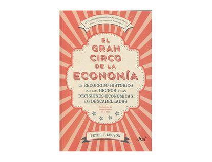 el-gran-circo-de-la-economia-9789584279088