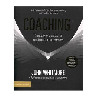 coaching-9789584279255