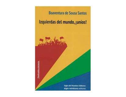 izquieras-del-mundo-unios--9789586655583