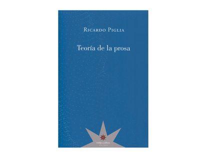 teoria-de-la-prosa-9789586655637