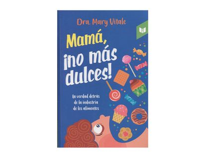 mama-no-mas-dulces-9789587578508