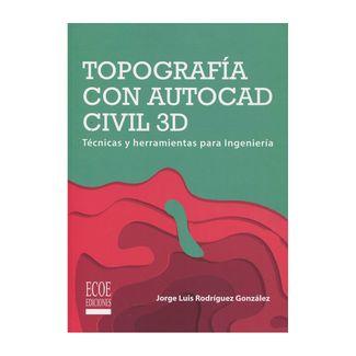 topografia-con-autocad-civil-3d-9789587717778