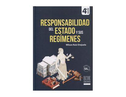 responsabilidad-del-estado-y-sus-regimenes-9789587717877