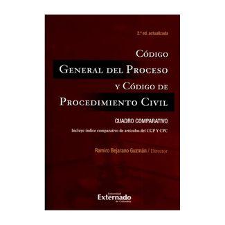 codigo-general-del-proceso-y-codigo-de-procedimiento-civil-9789587900859