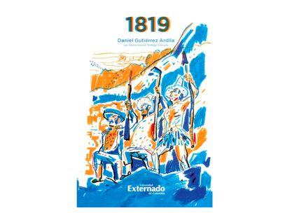 1819-campana-de-la-nueva-granada-9789587901221