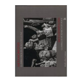 metamorfosis-guerrilleros-en-busca-de-la-paz-9789588818689