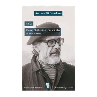 zama-el-silenciero-los-suicidad-las-novelas-de-la-espera-9789873793912