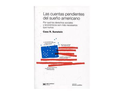 las-cuentas-pendientes-del-sueno-americano-por-que-los-derechos-sociales-y-economicos-son-mas-necesarios-que-nunca-9789876298339