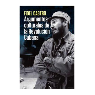 argumentos-culturales-de-la-revolucion-cubana-9781925317794