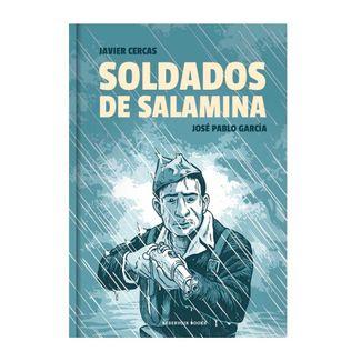 soldados-de-salamina-9788417511517