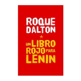 un-libro-rojo-para-lenin-9781921235788