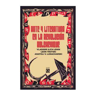 arte-y-literatura-en-la-revolucion-bolchevique-9781925756050