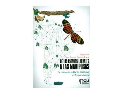 de-los-estados-larvales-a-las-mariposas-9789588721880
