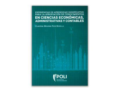 experiencias-de-aprendizaje-significativo-para-la-apropiacion-de-conociemientos-en-ciencias-economicas-administrativas-y-contables-9789588721897