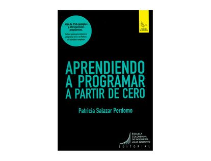 aprendiendo-a-programar-a-partir-de-cero-9789588726342