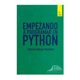 empezando-a-programar-en-python-9789588726359